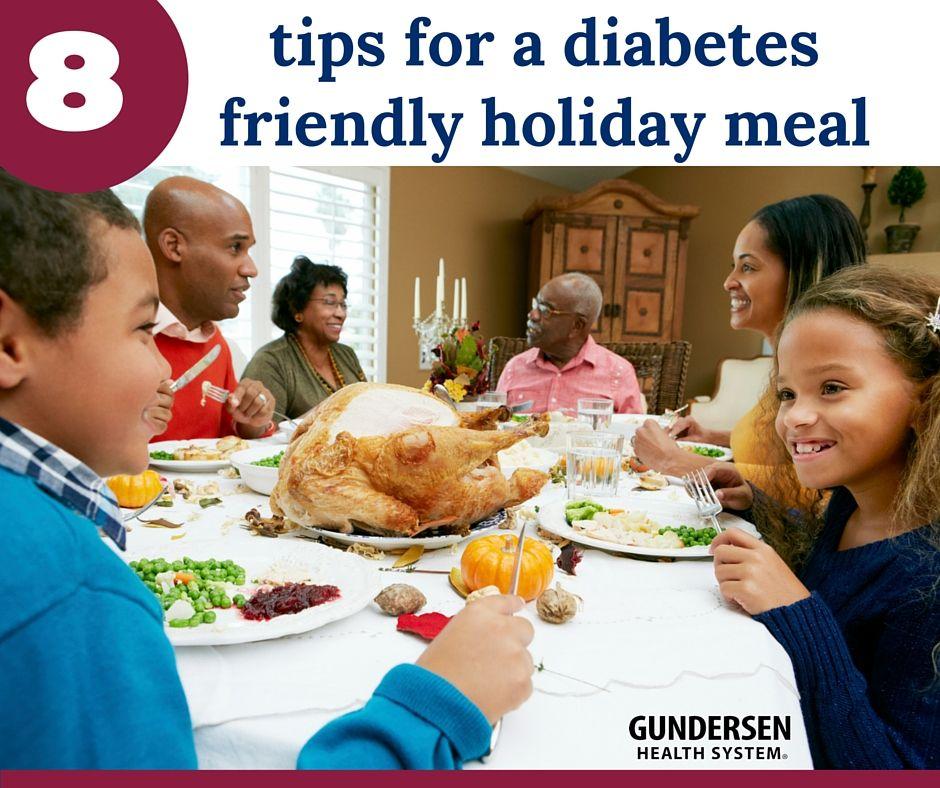 Diabetes und urlaub