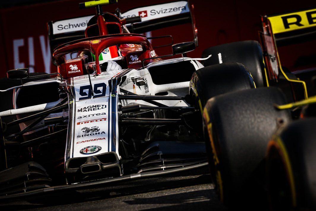 Baki F 1 In Birinci Mərhələsinə Hazirlasir Azerbaijan Grand Prix Grand Prix Baku City