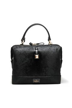 Valentino Fall 2012 Bags Accessories Index