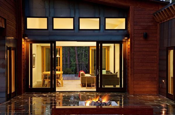 40 stunning sliding glass door designs for the dynamic modern home 40 stunning sliding glass door designs for the dynamic modern home planetlyrics Choice Image