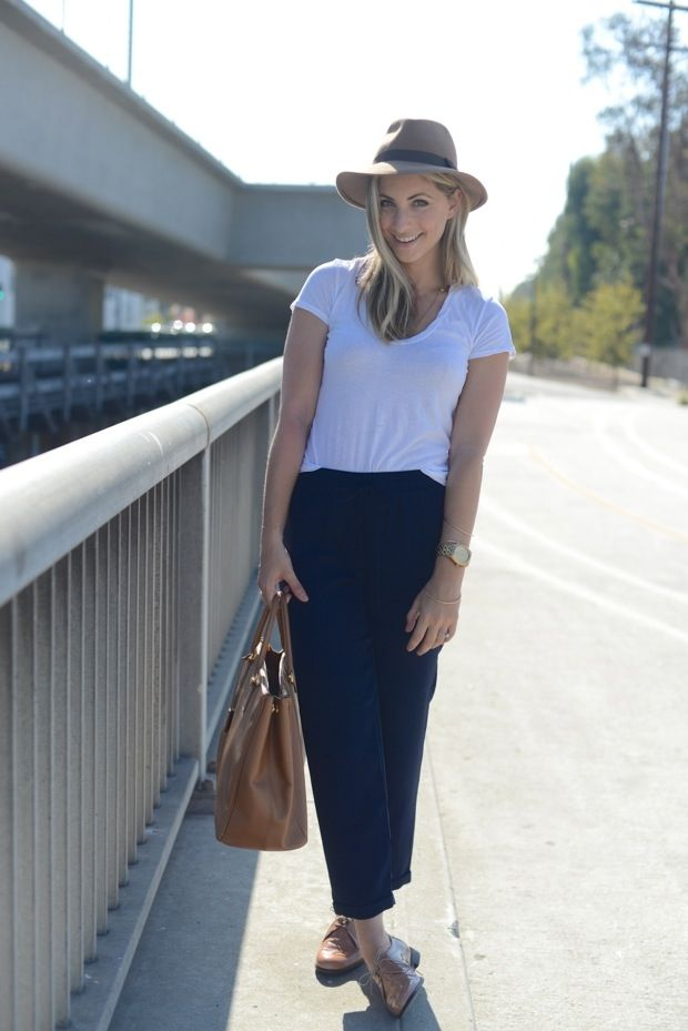 By The Tracks | Cupcakes & Cashmere