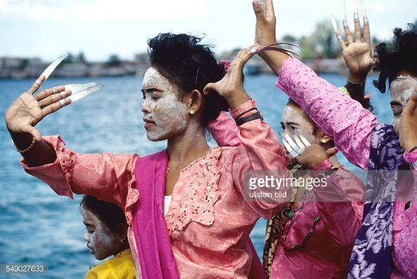 badjao culture and traditions