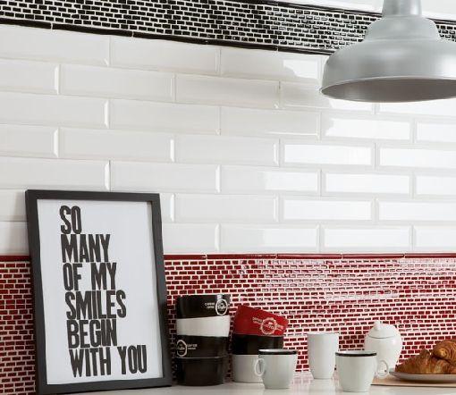 Homeplaza - Spanische Kleinformate machen sich an der Wand breit ...