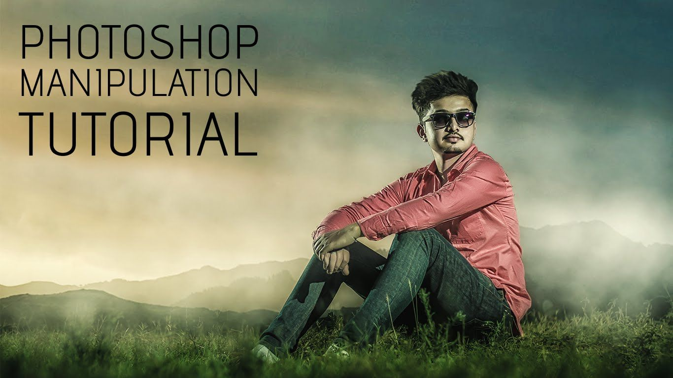 Photoshop tutorial compositing manipulation photo effects photoshop tutorial compositing manipulation photo effects color gr baditri Gallery