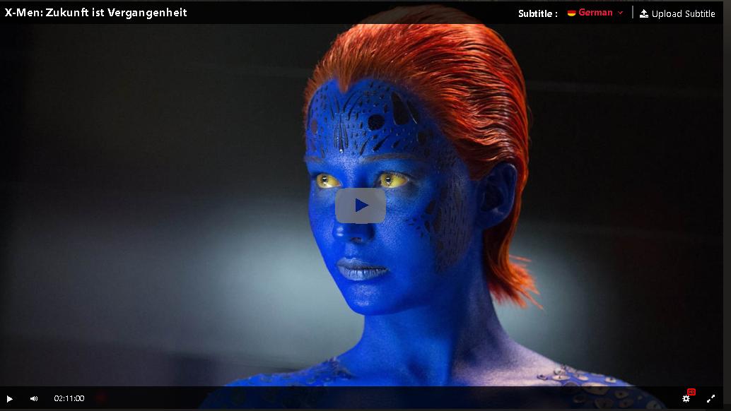 Hd X Men Zukunft Ist Vergangenheit 2014 Ganzer Film Deutsch In 2020 Nicholas Hoult James Mcavoy Shawn Ashmore