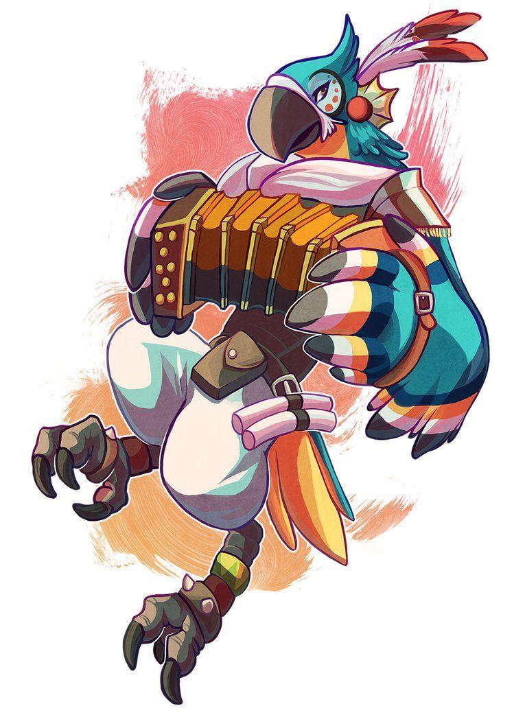 Kass by Opheleus Zelda drawing, Legend of zelda