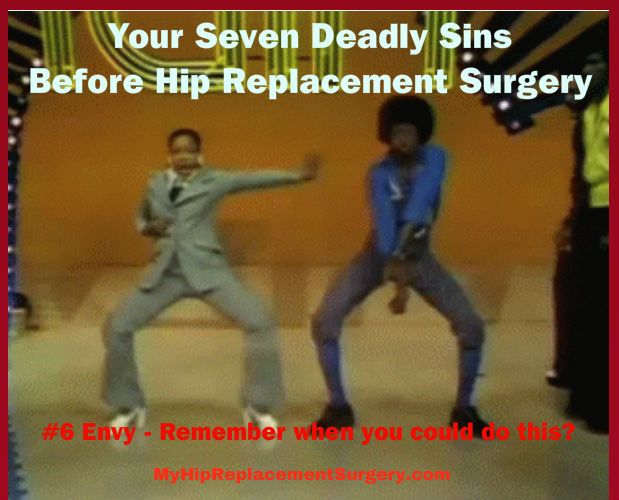 9e3869b21c68b35bb25fb6a82089ee99 most people going for hip replacement surgery over pack you just