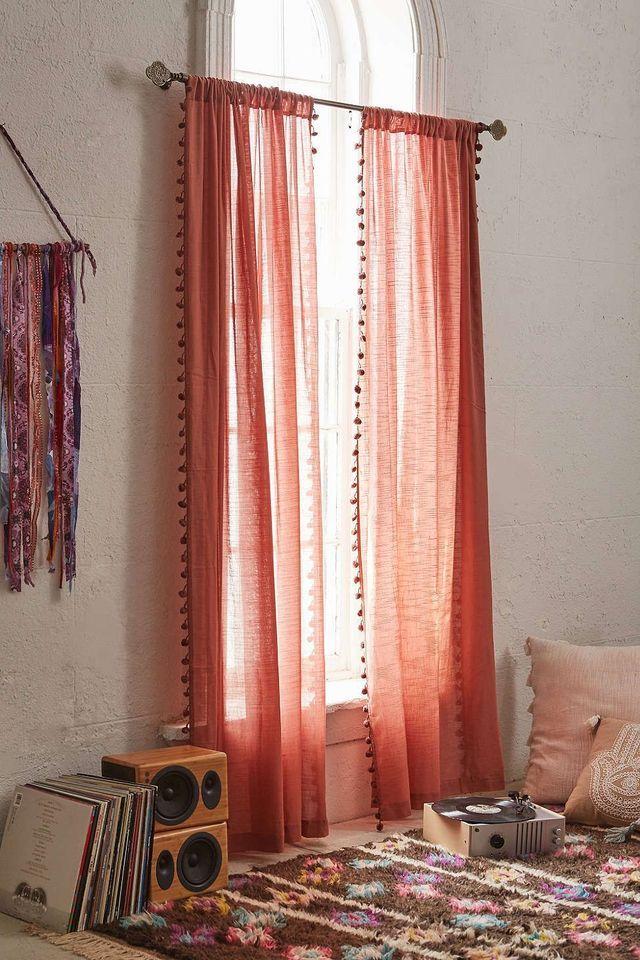 tendance d co le boh me chic s 39 invite la maison. Black Bedroom Furniture Sets. Home Design Ideas