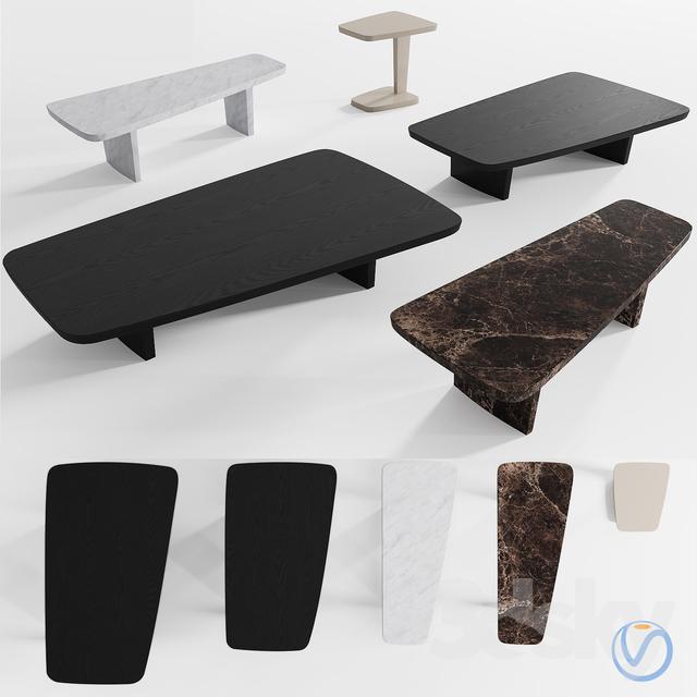 Models Table Poliform Sydney