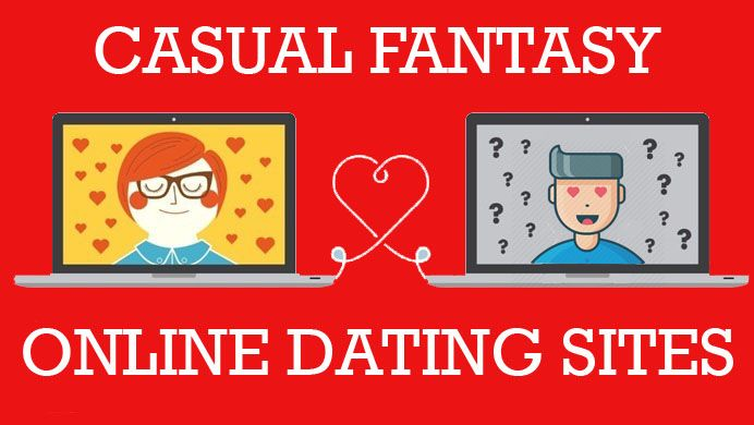 How much do online dating sites cost