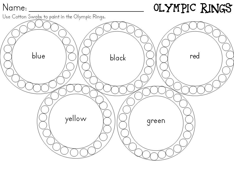 Winter Olympics 2018 Math and Literacy Fun Pack   Misc Ideas ...