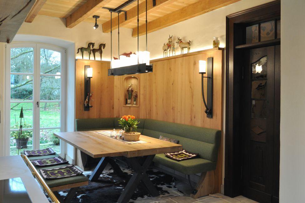 Wohnen molitorsu0027 Haus für Einrichtungen Küche Pinterest - küche live kevelaer