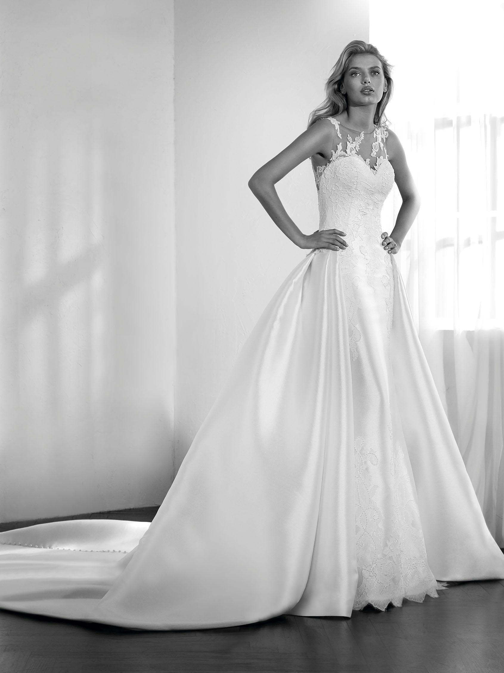 Ziemlich Brautkleider Hickory Nc Galerie - Brautkleider Ideen ...