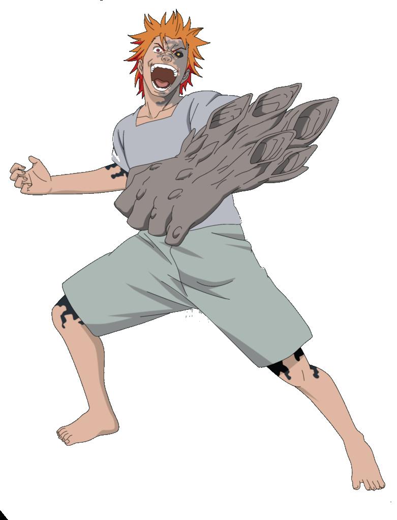 Corey Morehouse Blog Your Super Powered Wp Engine Blog Naruto Naruto Shippuden Anime