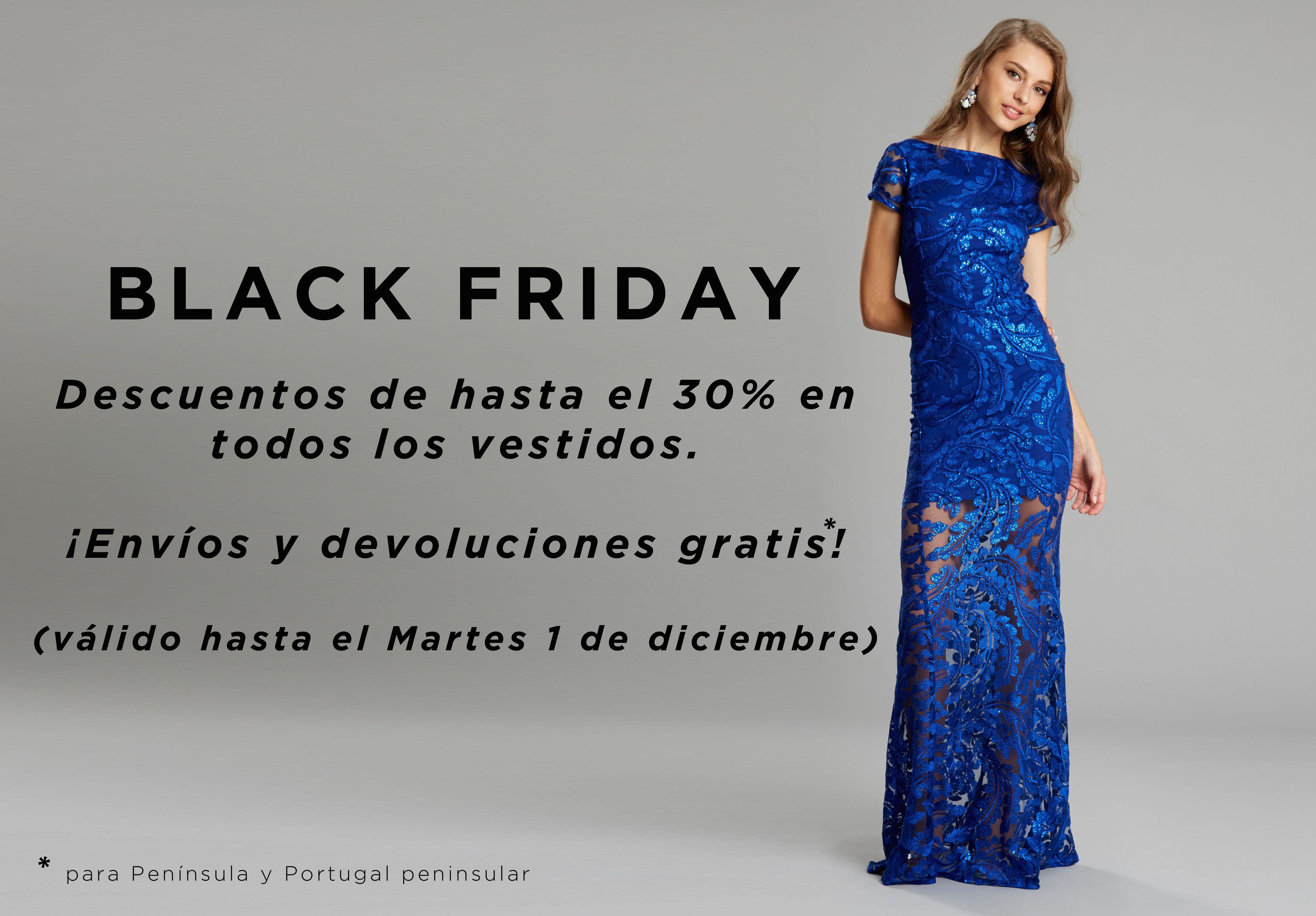 Vestidos De Fiesta Tallas Grandes Bodas Ceremonias Madrinas Y Cocktail Blackfriday Vesti Vestidos De Fiesta Vestidos De Fiesta Online Tienda De Vestidos