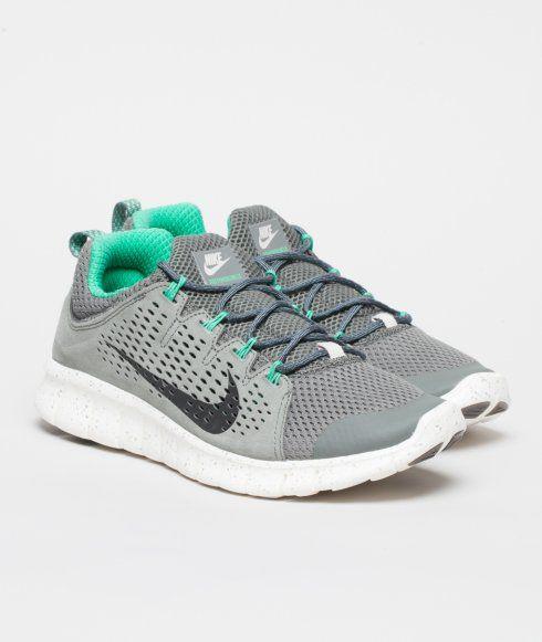 Nike Lignes Électriques Libres Ltrx
