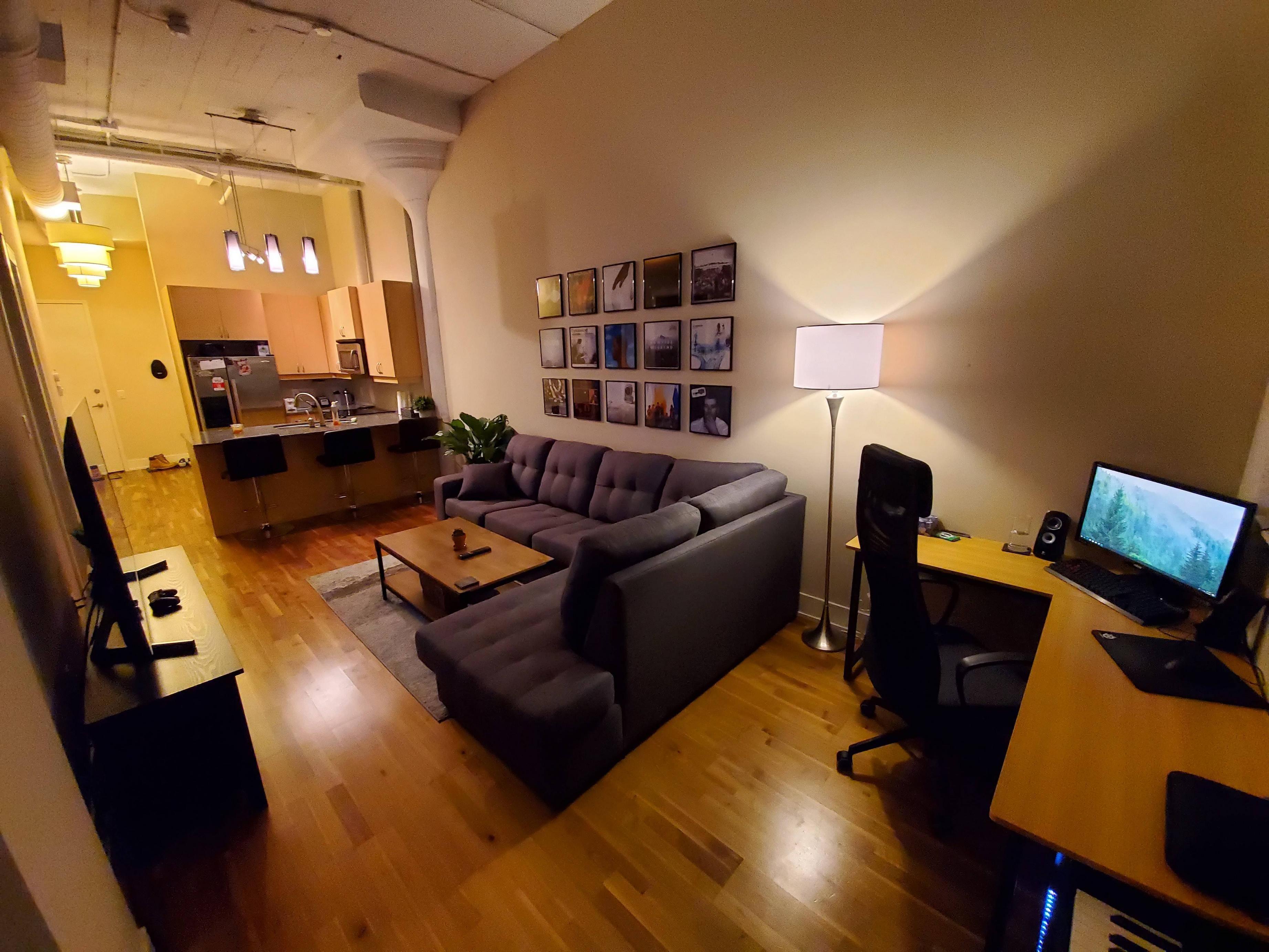 Reddit The Front Page Of The Internet Apartment Room Apartment Design Studio Apartment Decorating Living room ideas reddit