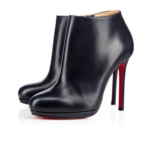 Shoes - Bella Top - Christian Louboutin