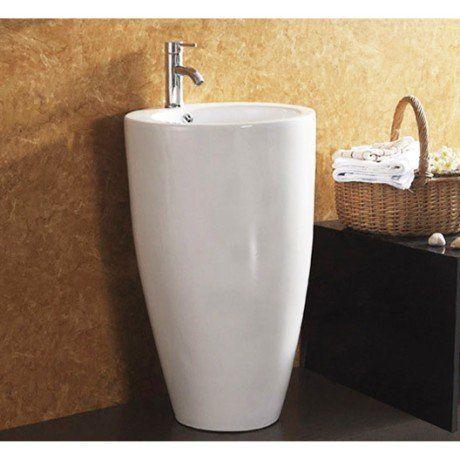Bienvenue chez | home sweet home | Plan vasque, Lavabo ...