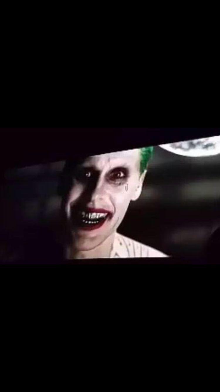Jokerrrr