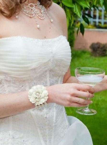 Petite annonce robe de mariage