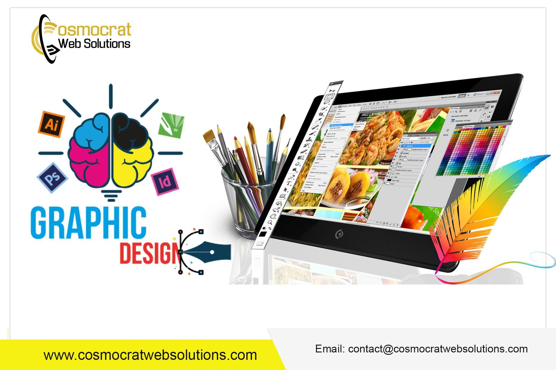 Graphic Designing Company In Australia Create Business Cards Website Design Services Graphic Design Company