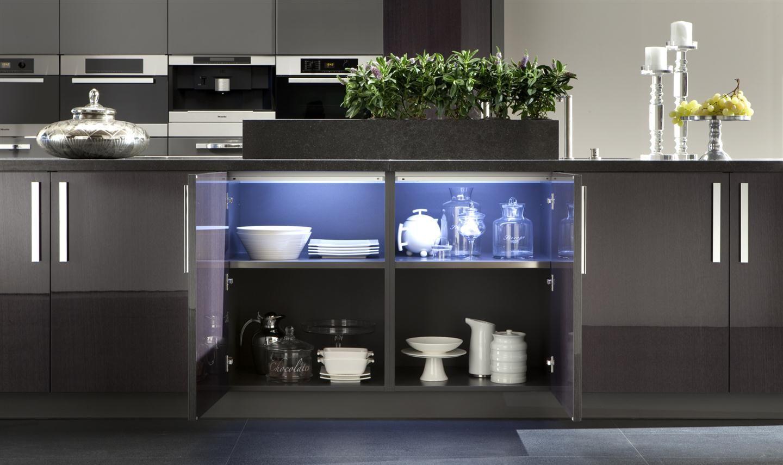 Val Design Kitchens Http Www Euroamericadesign Com Val Design Furniture Design Kitchen Design Design