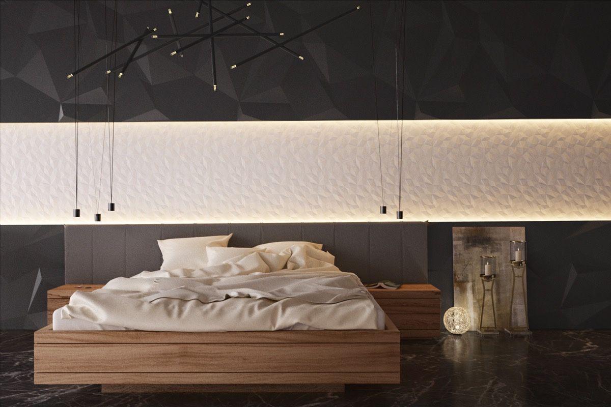 Zen Interieur Slaapkamer : Archi d be bedroom slaapkamer slaapkamer