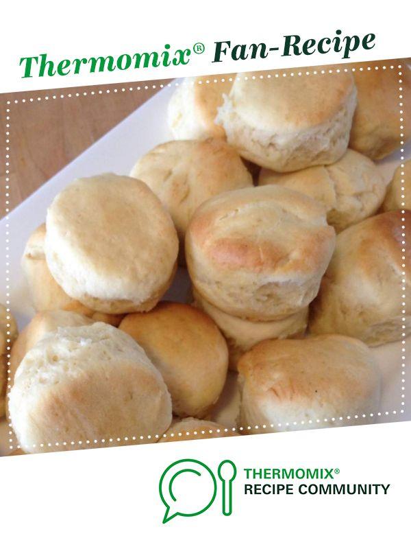 Buttermilk Scones Recipe Thermomix Recipes Thermomix Baking Buttermilk Recipes