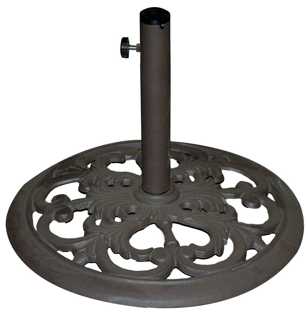 check this top 10 best patio umbrella base in 2017 reviews patio