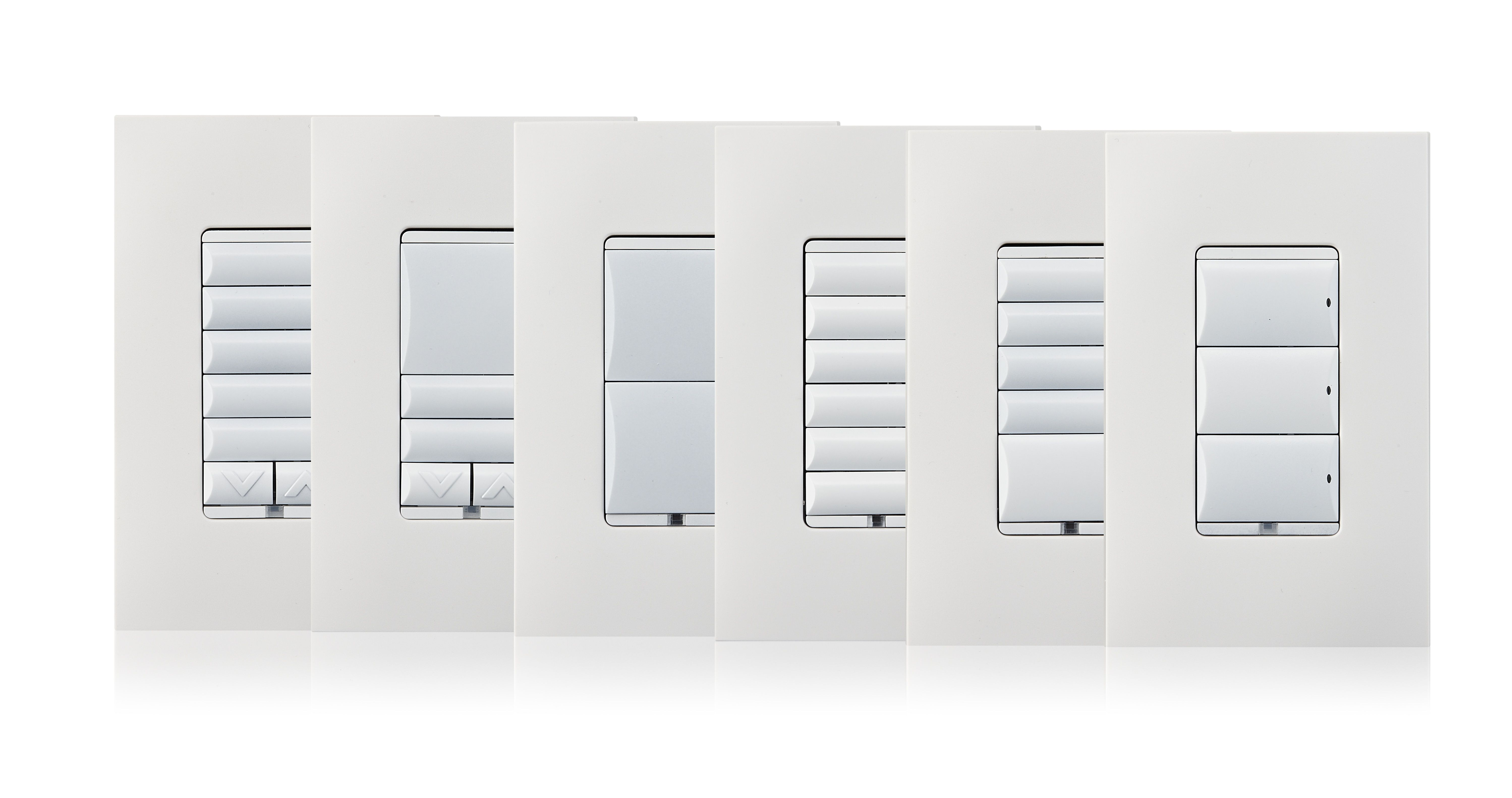 wireless lighting solutions. #Control4 Introduces New Lighting Solutions At #ISE2013 Http://www.technologytell.com/hometech/92487/control4-introduces-new- Lighting-solutions-and\u2026 Wireless