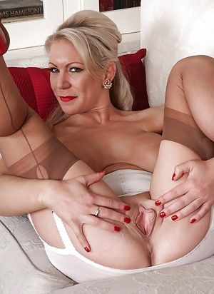 Mature Sexy Ladies Video