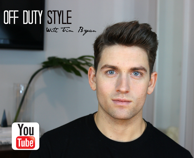 Pin On Tim Bryan S Youtube Style And Inspiration