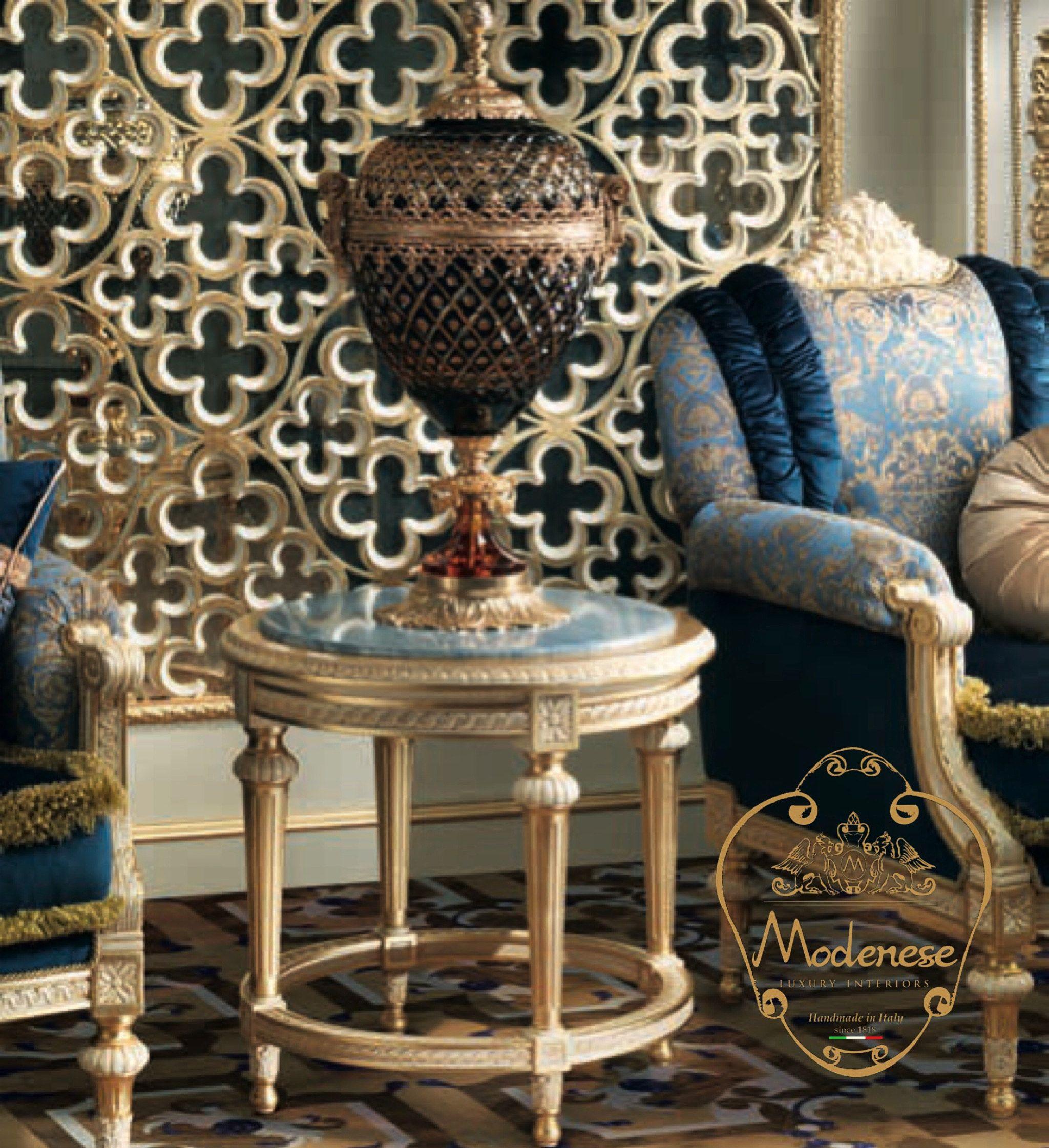 Royal Furniture Classic Furniture Royal Furniture Italian Furniture