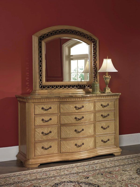Discontinued Broyhill Furniture Collections