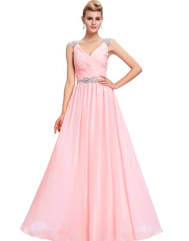 Pin de Imperiale Brand en Rochii de seara, rochii elegante | Pinterest