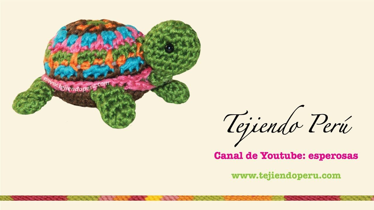 Pin by Toni (MrsGoogie) Willis on Crochet Pom Poms, Amigurumi and ...