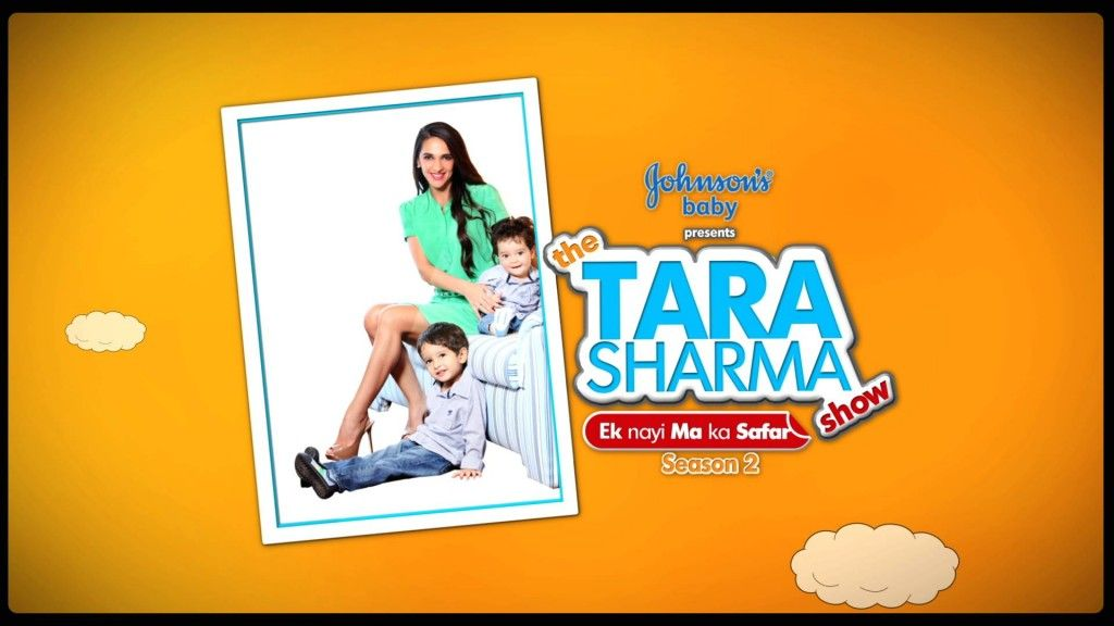 The Tara Sharma Show – Season 2