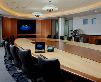 Timothy Dela Cruz - Executive Recruiter - Boardroom ...