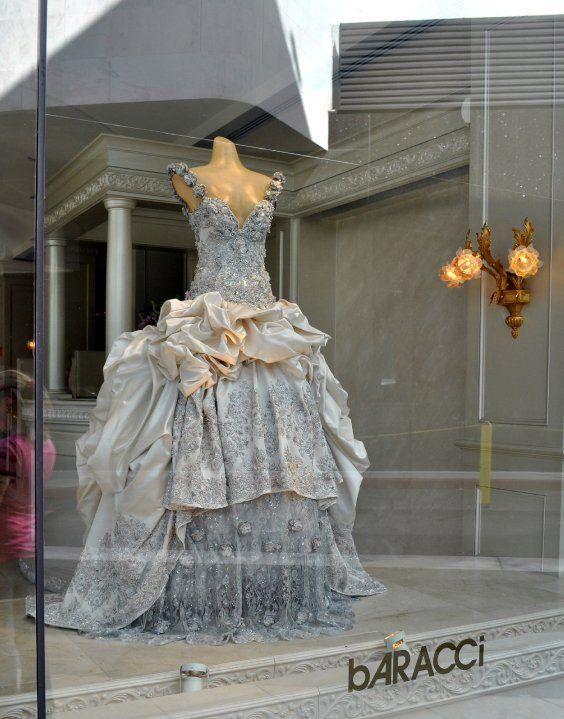 Newbees What Is Your Dream Dress Weddingbee Wedding Dress Gallery Wedding Dress 2013 Wedding Dresses