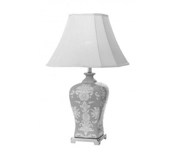 Telbix Dono Small Table Lamp
