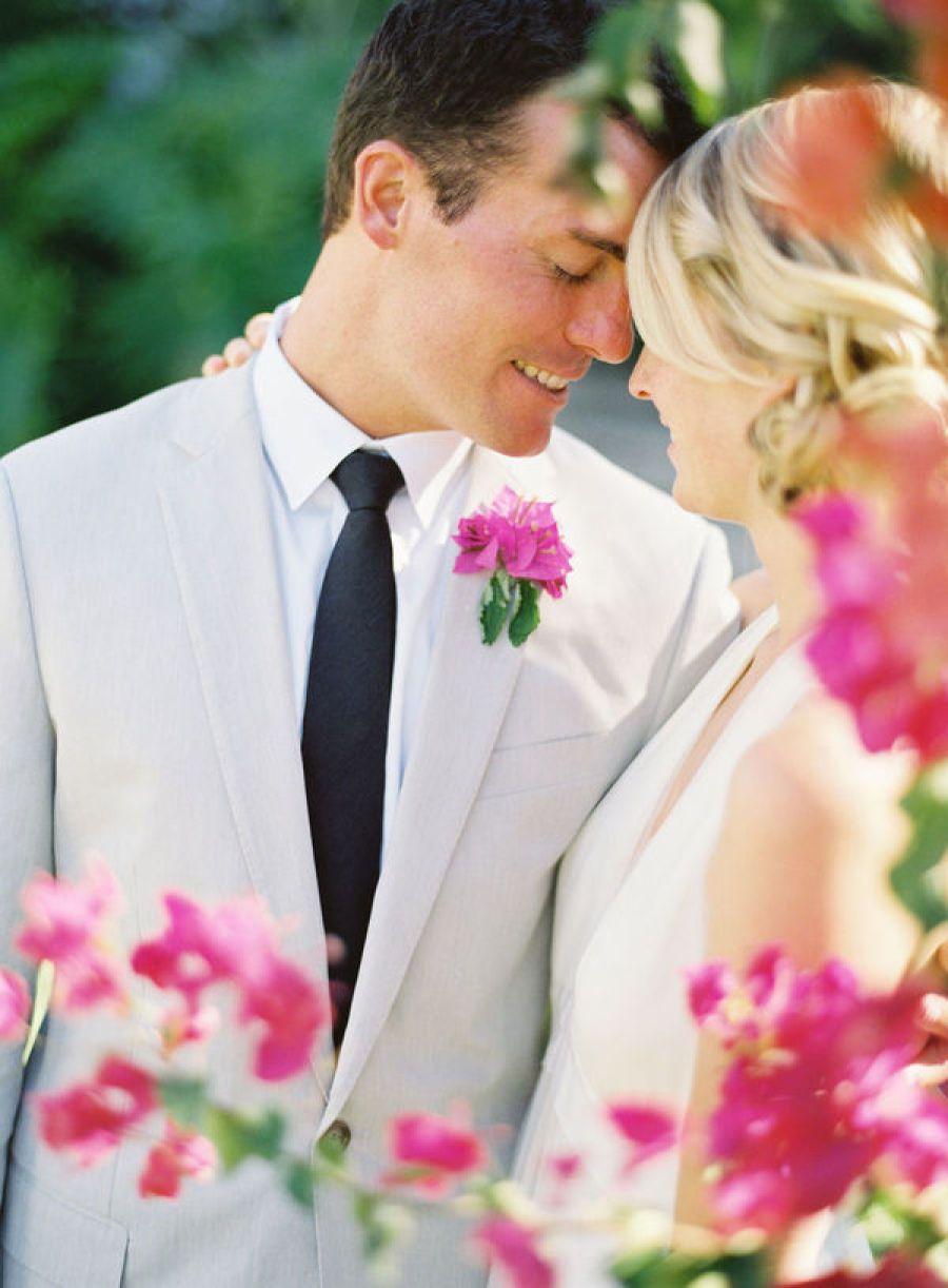 22++ Santa barbara wedding style info