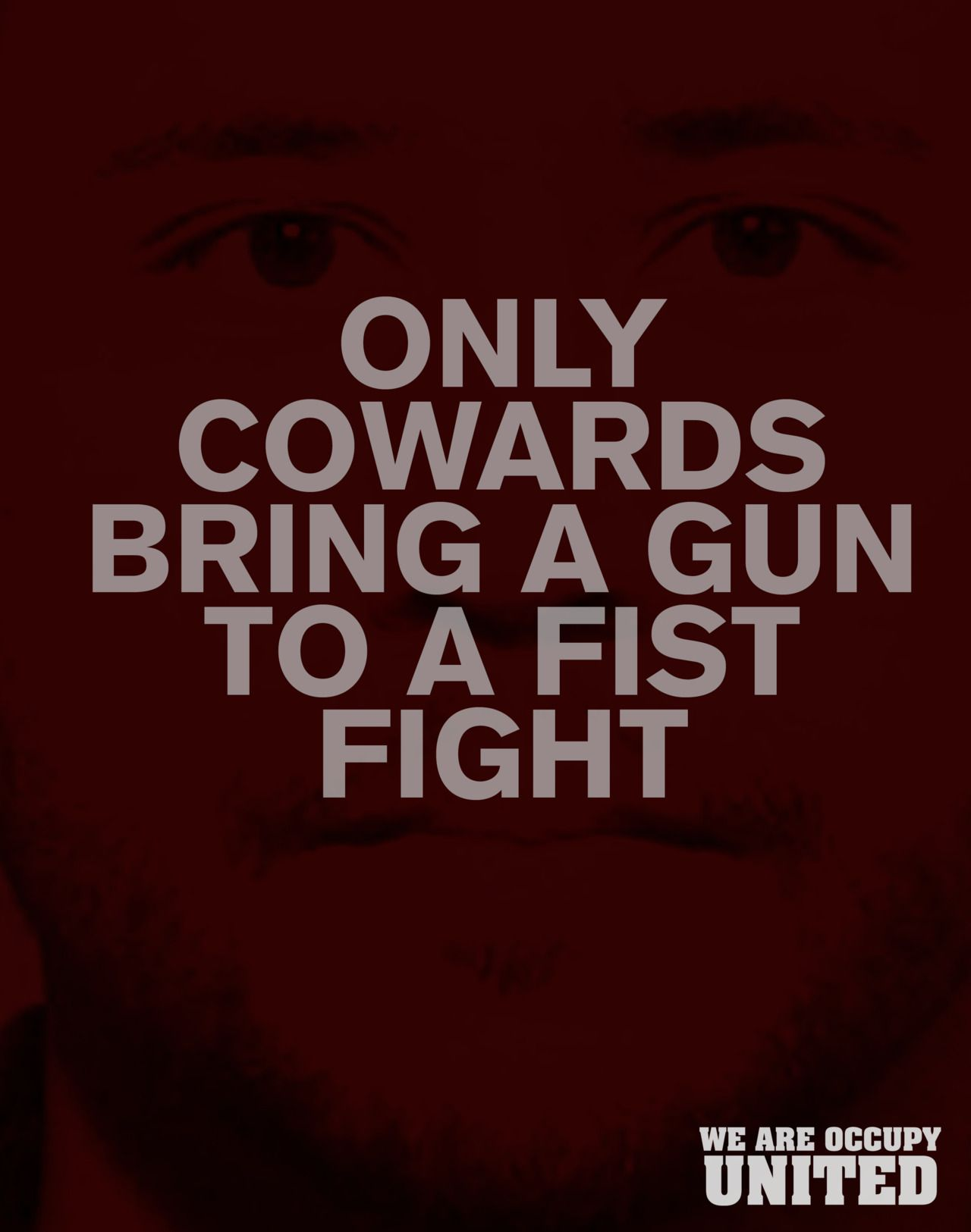 quotes about fighting
