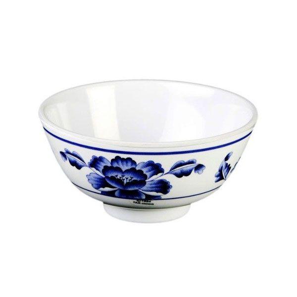 Lotus 6 Oz 3 3/4 Inch Rice Bowl/Set of 24 Tags  sc 1 st  Pinterest & Lotus 6 Oz 3 3/4 Inch Rice Bowl/Set of 24 Tags: Lotus; Soup Bowl ...