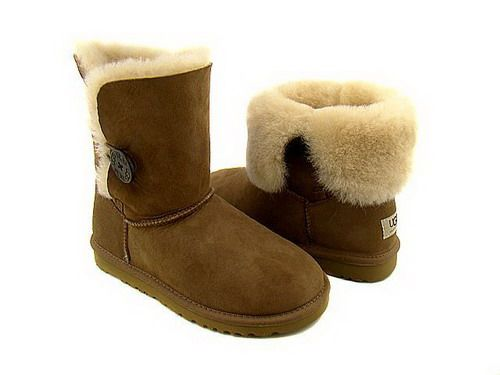 psscute.com inexpensive-womens-boots-04 #womensboots | Shoes ...