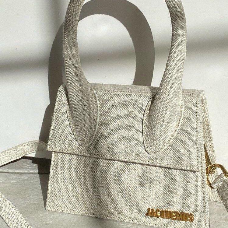 Pin by Alisa_W on Luxury bag lv | Bags, Luxury bags, Luxury