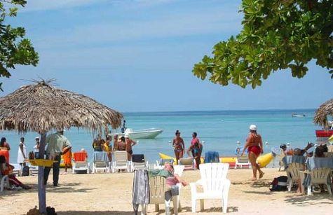 2d53a66f7c1e3f The Beaches of Ocho Rios