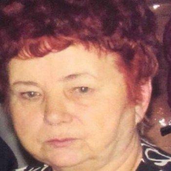 В Испании задержали мать беглого Онищенко | Новости Украины, мира, АТО
