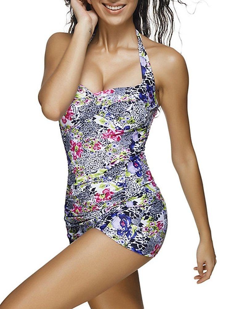 d5614d45b35c7 Newchic Women's Swimwear #Swimwear | Newchic Women's Swimwear ...