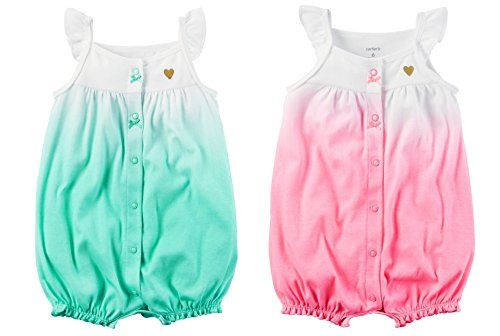 Carters Baby Bottoms 126g378